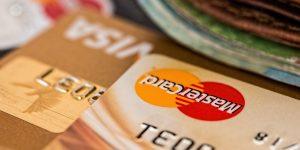 3 ting du skal tænke over, inden du låner penge