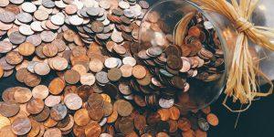 Guiden til at blive rig på den lange bane