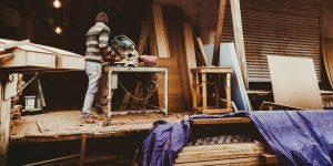 Ombygning sparer pengepung og klima