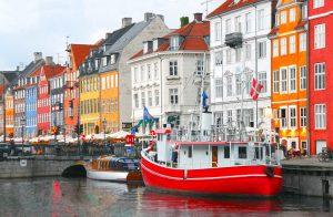 Din guide til udflugten i København