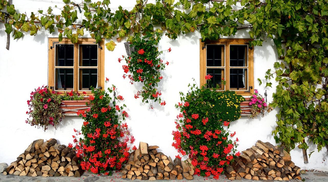 Gør din have til et skønt sted at være