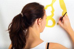 Skal du i gang med et husprojekt i efterårsferien?