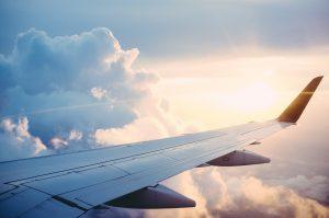 Udlev din rejsedrøm