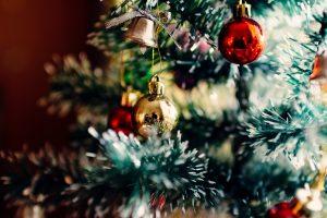Få råd til julegaver