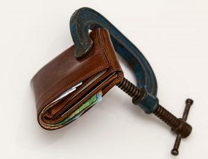 Få styr på dine lån