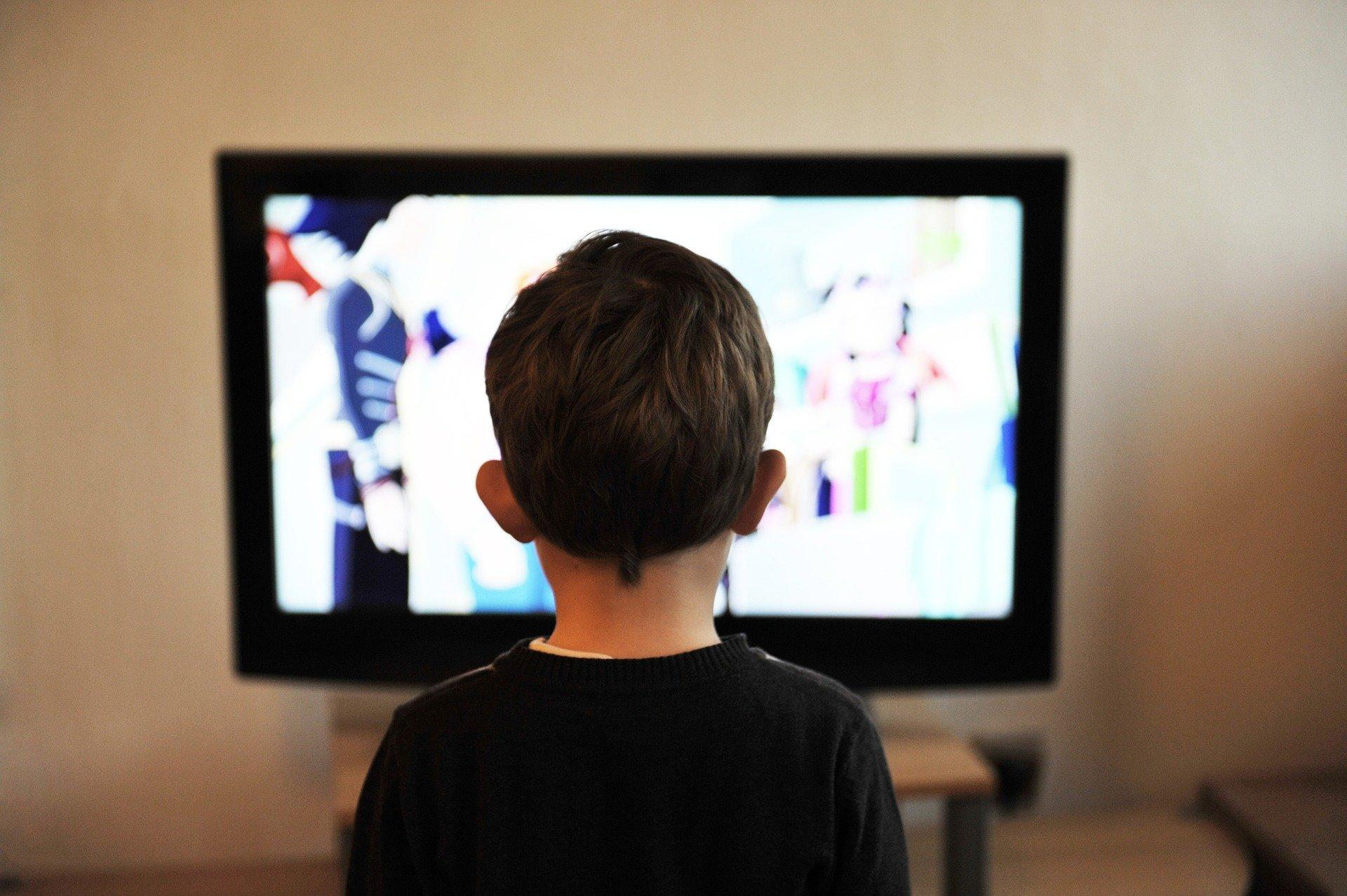 Undgå at spilde tiden med dårlig underholdning