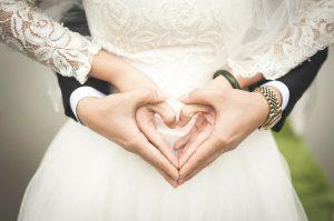 Hvor godt kender du din partner?