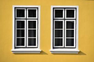 Vælg en vinduespudser der er miljøvenlig