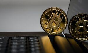 Kursen på Bitcoin – Hvad kan man bruge Bitcoins til?