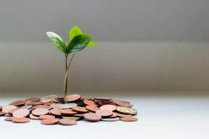 3 gode tips til at få råd til det, som du drømmer om