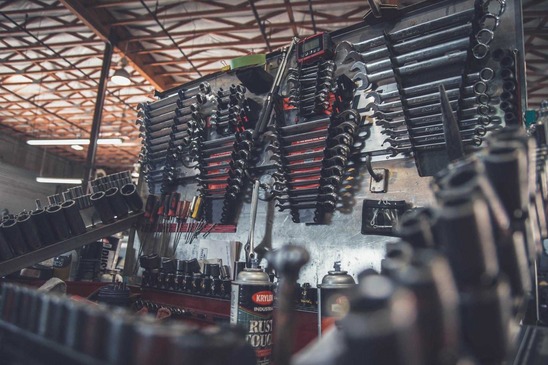 Har du brug for montering af anhængertræk?