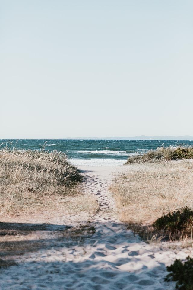 Tre gode tips til sommerferie i Danmark