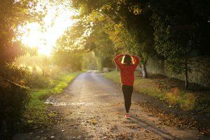 3 tips til en sund livsstil