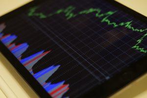 Din guide: Hvordan fungerer futures handel