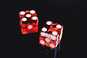 3 Ting Du Kan Bruge På Online Casinoer